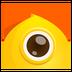 栗子直播 v1.6.1   安卓版