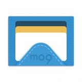 mo9先玩后付  v7.6.0  安卓版