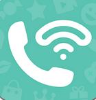 有信电话 v5.8.0 安卓版