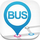 车来了app v3.24.2 安卓版