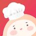 一块烘焙app v2.1 安卓版