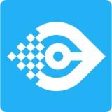 量子微查 v1.8.6  安卓版