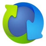 QQ同步助手 v6.6.0 安卓版