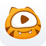 虎牙直播 v4.3.4 安卓版