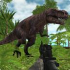 我的世界之恐龙猎人 v1.7.7.9 安卓版