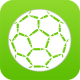 微足记 v3.1.4  安卓版
