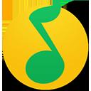 QQ音乐 V4.2.3  mac版