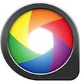 ColorSnapper2 V1.3.0  mac版