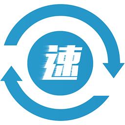 速贷贷款 v1.4.5 安卓版