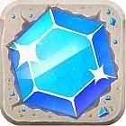 宝石粉碎消消乐 v1.0.0 安卓版