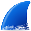 Wireshark  V2.2.3  Mac版