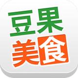 豆果美食 v6.3.6.4 安卓版