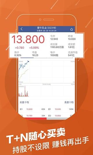 好投顾股票  v5.6.4安卓版界面图4