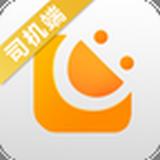 VeniTaxi司机端 v1.5.5 安卓版