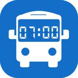 酷米客公交 v3.8.0.1017 安卓版
