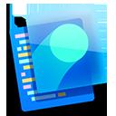 QuartzCode V1.55  mac版