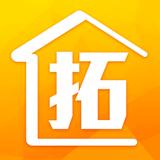 平安好房拓 v4.5.1 安卓版