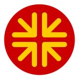 惠民生活 v1.0.8  安卓版