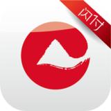 重庆农商行手机银行 v1.4.8 安卓版