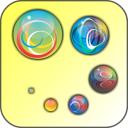 大理石弹球 V1.0.4  Mac版