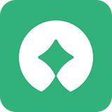 小钱贷款 v1.1.9 安卓版