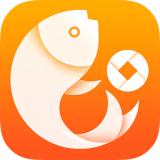 鲤鱼理财 v3.2.1 安卓版