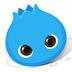 洋葱数学app v3.2.0 安卓版
