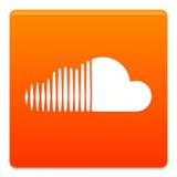 语音分享SoundCloud v2017.01.24 安卓版