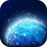 物种起源 v1.0.10 安卓版