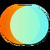 泼辣修图 v3.2.0 安卓版