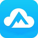 雪山贷 v1.0.12  安卓版