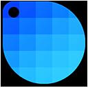 sip V4.5 mac版