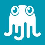 章鱼输入法 v4.3.5.1 安卓最新版