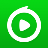 电视果 v2.7.1.6  安卓版
