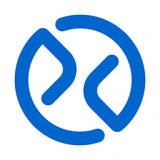 雪球股票 v9.2.1 安卓版