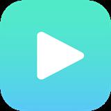 免费影视大全 v7.3.4 安卓版