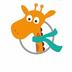 惠租车app v4.5.8 安卓版