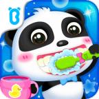 宝宝爱刷牙 v9.0.19.25  安卓版