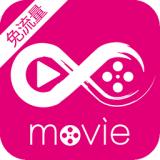 咪咕影院 v4.0.0.2 安卓版