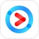 优酷iPhone客户端 V5.9 正式版