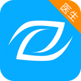 浙里就医医生版 v1.0.6