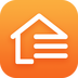 阿拉家政 v2.3.1 安卓版