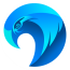 猎鹰浏览器 v2.1.2 安卓版