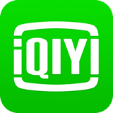 爱奇艺视频手机版 v8.1  官方安卓版