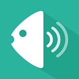 鱼说 v3.14.0 安卓版