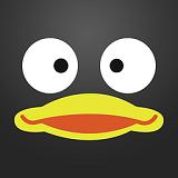 大房鸭app v3.3.0 安卓版