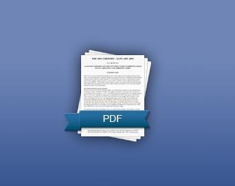 pdf解密软件免费版界面图1
