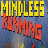动物奔跑 v1.0 免费版