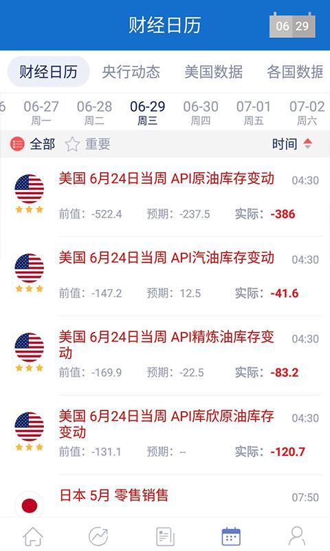 财经资讯app排行榜_胤禄财经app下载|胤禄财经 v1.0.3 安卓版-资讯阅读