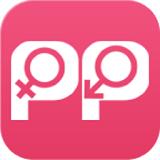 PP语音 v4.5.0  安卓版
